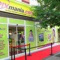 Zoom sur : pixmania