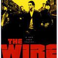 <b>The</b> <b>Wire</b>
