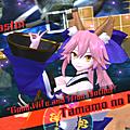 Fate Extella_20170207212548