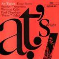 Art Taylor - 1961 - A