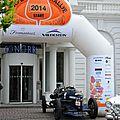 Rallye Tulipes-2014-05-03_14-32-53