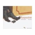 <b>Raspoutine</b>, Gillaume Guéraud