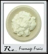 Fromage frais