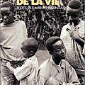 Dossier du mois: le génocide rwandais