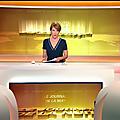 lucienuttin00.2017_04_30_journaldelanuitBFMTV