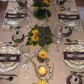table mûre 050