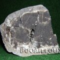 QUARTZ Diamant-Septaria 487 (1)