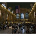 Grand Central Station III