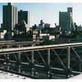 NYC 2007 - Série 2