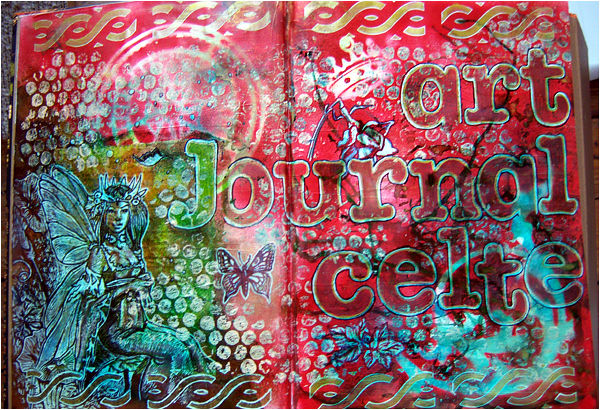 art-journal-celte-001