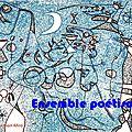 La poésie dans le boudoir : louis dubost