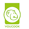 Plats préparés youcook