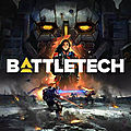 Test de <b>BattleTech</b> - Jeu Video Giga France