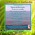 DIA 16 - 17 DIAS DE MEDITAÇÃO & REFLEXÃO COM SANTA HILDEGARDA DE BINGEN
