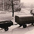 1964 Manoeuvres Grunewald 11-1964-008 46° R