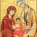 Icon%20of%20the%20Holy%20Family