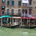 Venise Juin 2008