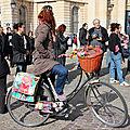 vélo (Roma Pride 12)__9561