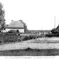 AVESNELLES-Le Moulin