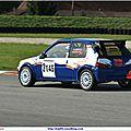 CC Circuit de Bresse 2015 M2_033