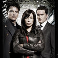 Torchwood : Children of Earth 2009 ou séries anglaises hors normes (2)