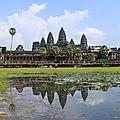 049. Cambodge oct.2015