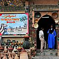 Sud_Maroc_08