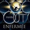 Inside Out - Enfermée T. 1 de Maria V. Snyder