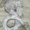 Lora dragon