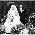 Anne-Marie & Joseph 16