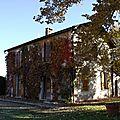 Saint-Amand-de-Coly (Dordogne - 24)