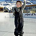 12- les patineurs de l'an 2012