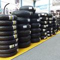 Les pneus motos pas cher chez <b>Moto</b>-<b>Expert</b> !