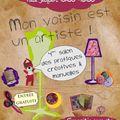 Expo Vente - Salon des <b>Pratiques</b> Créatives