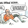 ps hollande humour chirac