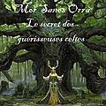 Mor Sanos Orra