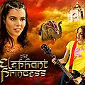 Son Altesse <b>Alex</b> - <b>The</b> Elephant Princess
