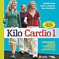 Je teste: Le régime Kilo Cardio