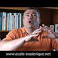 <b>Vincent</b> <b>Beckers</b> cours astrologie gratuit
