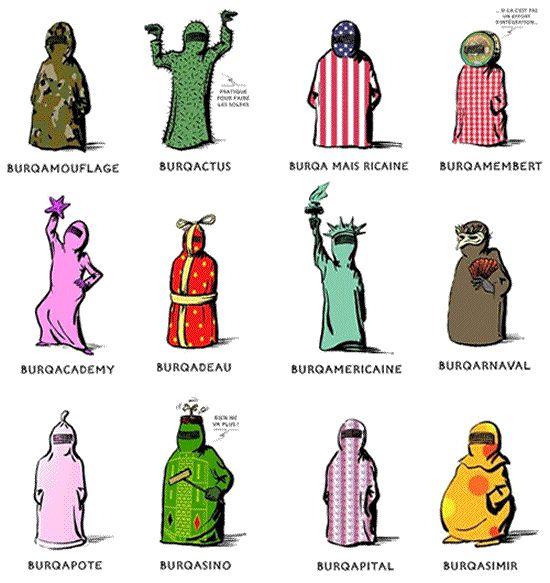 burqapourtouslesgouts-grand