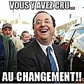 Marseille , mucem , inauguration pestilentielle !