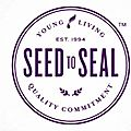 <b>Young</b> <b>Living</b> et le seed to seal
