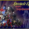ANIMATIONS EQUESTRES
