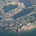 <b>Ecole</b> <b>Nationale</b> <b>Supérieure</b> Maritime: Les Bretons du gouvernement se mobilisent...