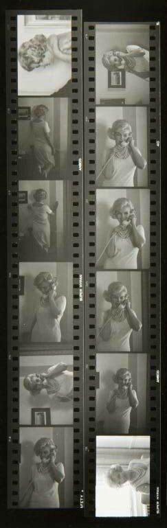 1959-03-18-chicago-ambassador_east_hotel-by_manfred_kreiner-2