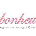 Mariage 51 Reims
