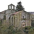 Saint-Nico