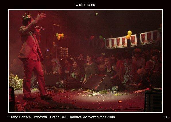 GrandBortschOrchestra-CarnavalWazemmes2008-053