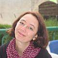 <b>Liliane</b> <b>Gueit</b> présente LES TOUTPETITS