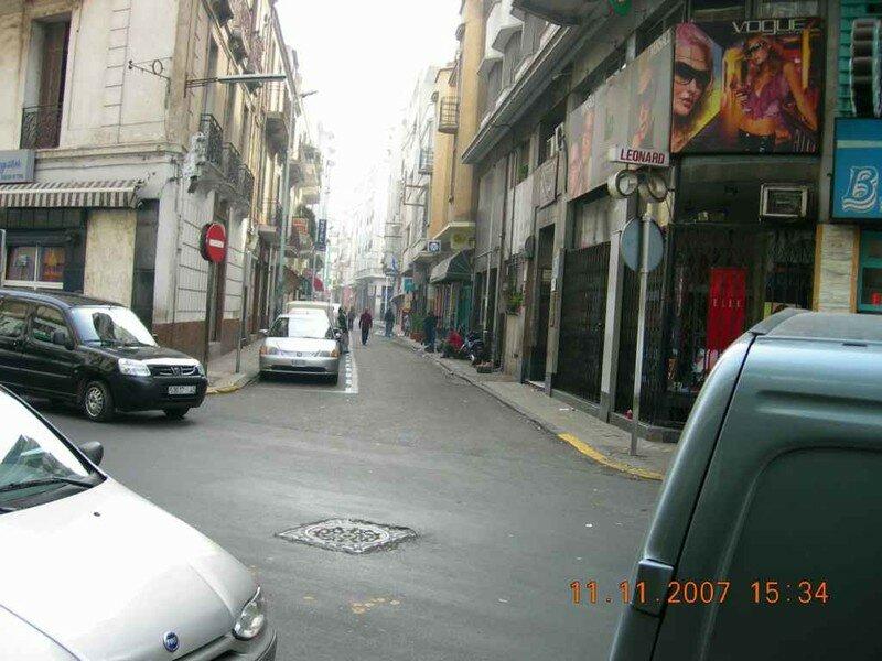 Seckasysteme-MarocDSCN2244_rs